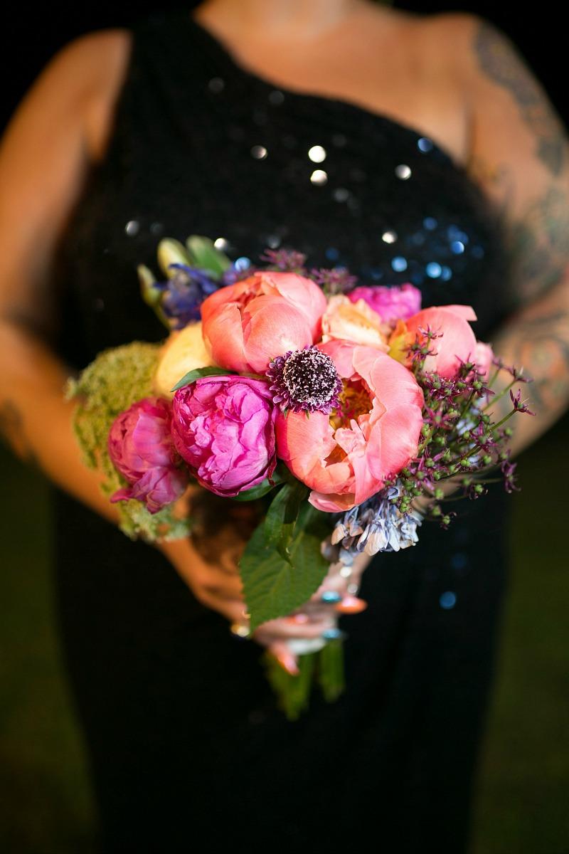 Same Sex VA Wedding Photography 71.jpg
