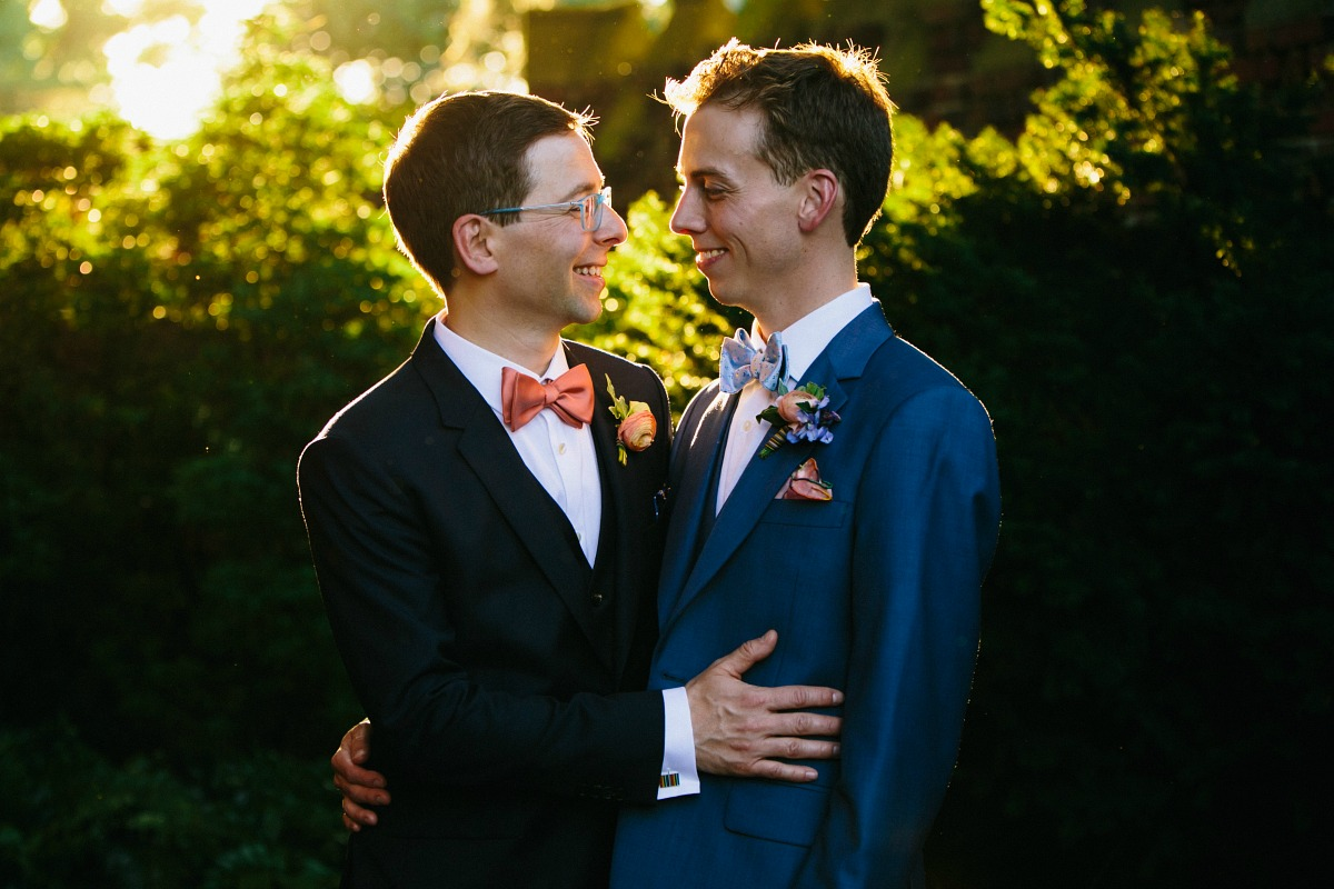 Same Sex VA Wedding Photography 72.jpg