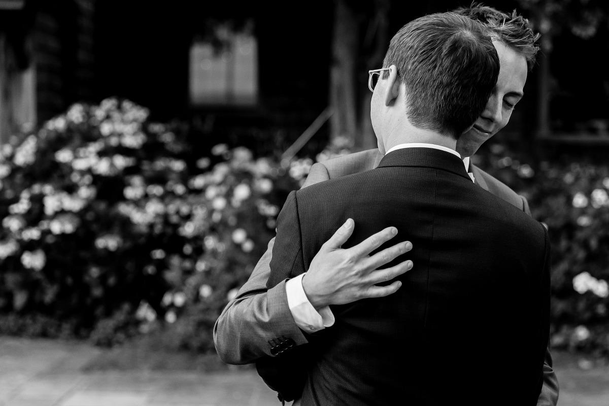 Same Sex VA Wedding Photography 76.jpg
