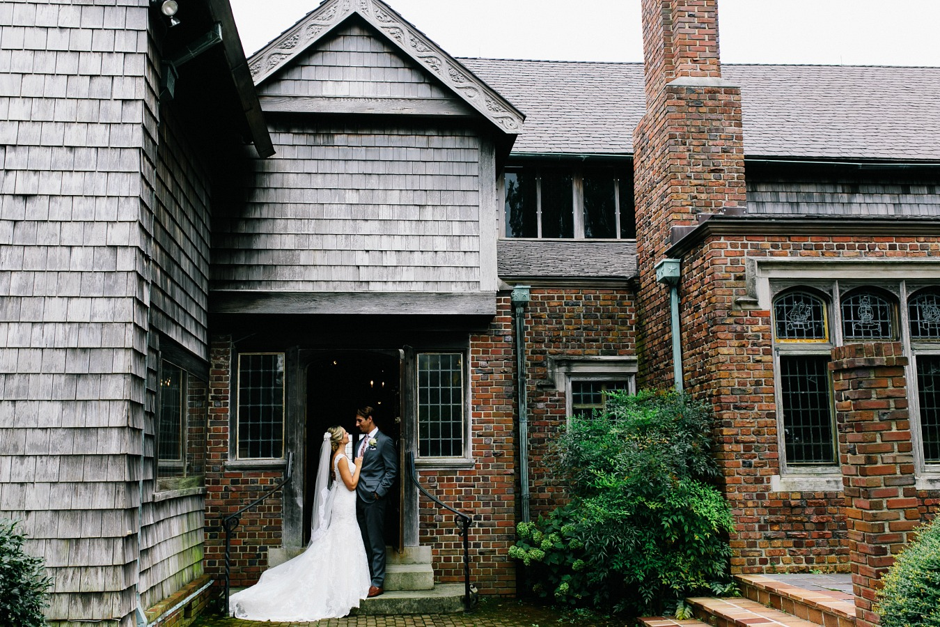Boston Couple Married in Virginia at Coastal Inspired Wedding.jpg