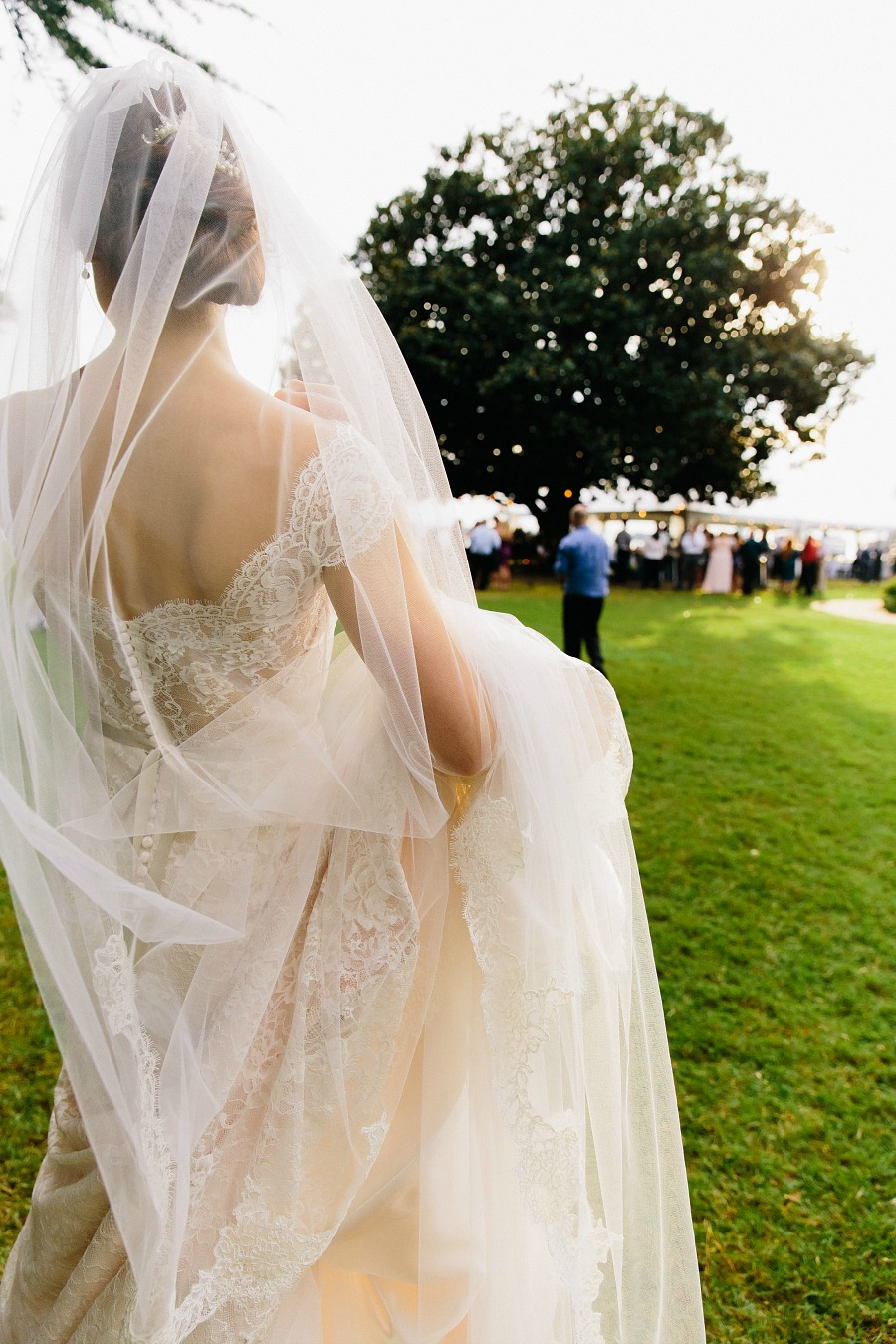 Norfolk Virginia Fine Art Wedding Photographers