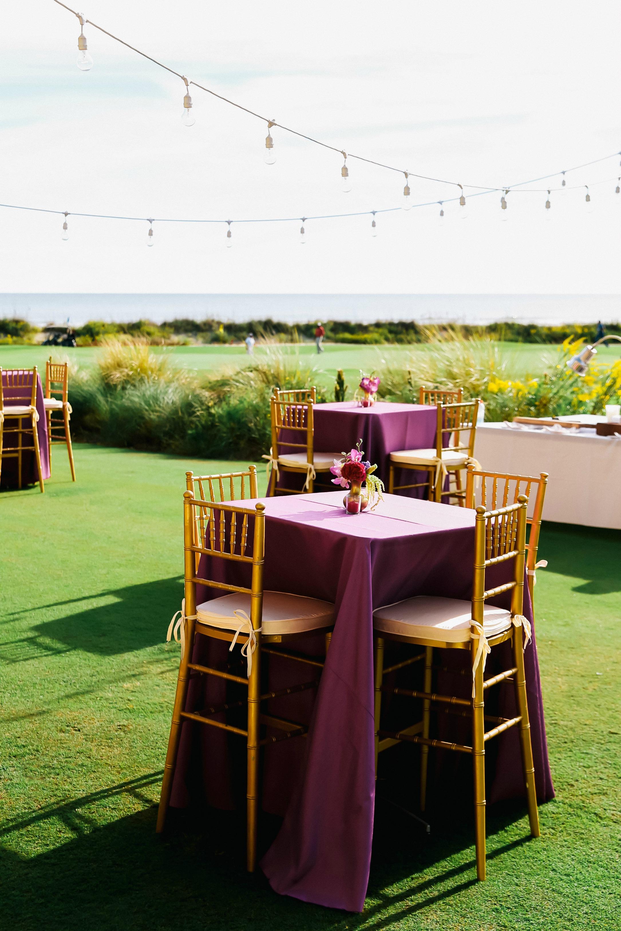 Luxury Wedding Fine Art Photographers in Charleston, SC