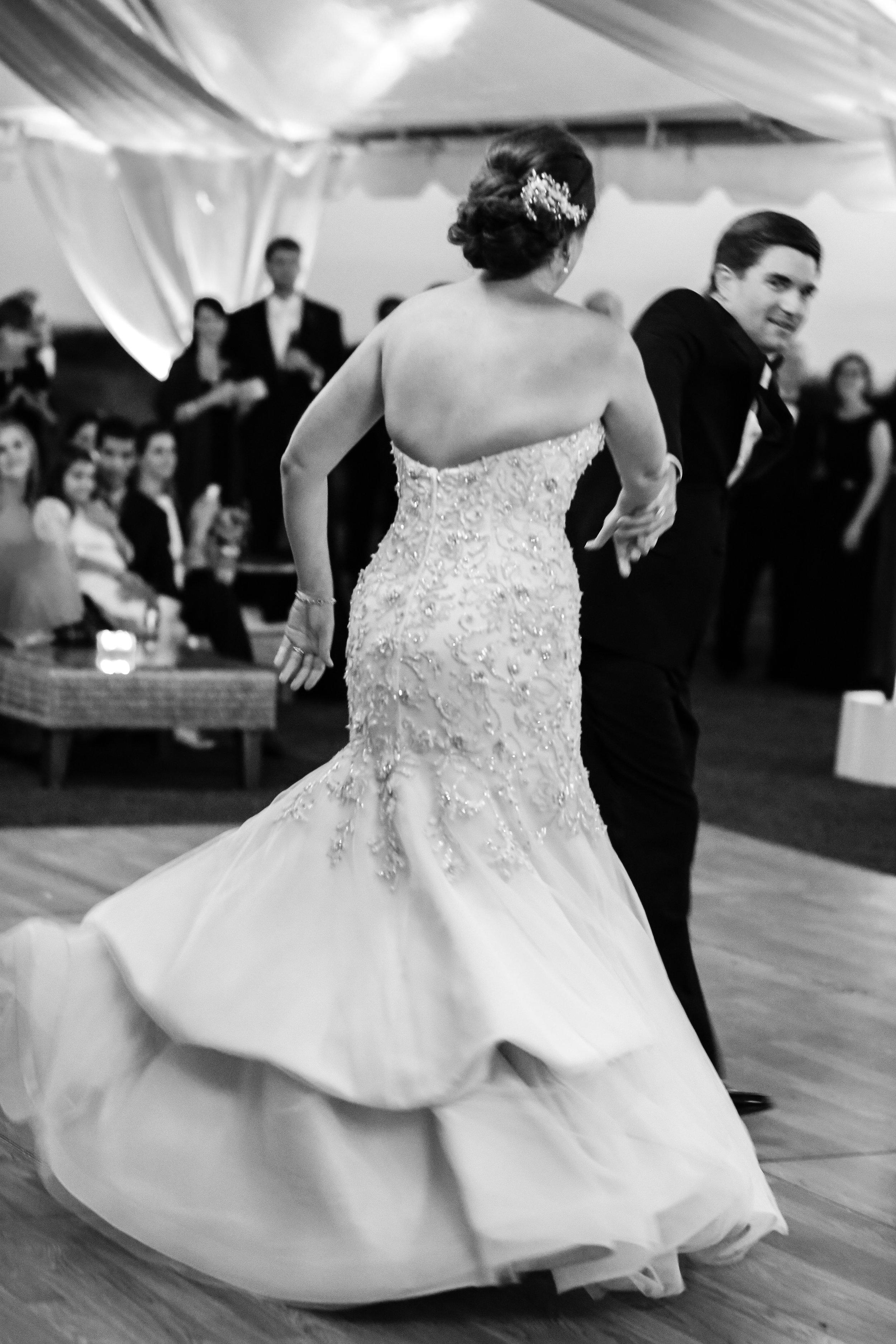 Destination South Carolina Wedding at Kiawah & St. John's Island