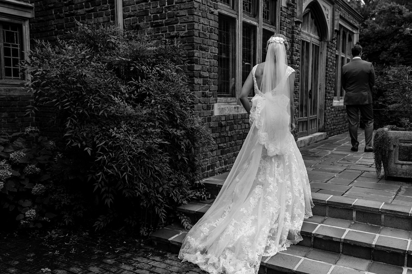 Boston Couple Wedding Photographers