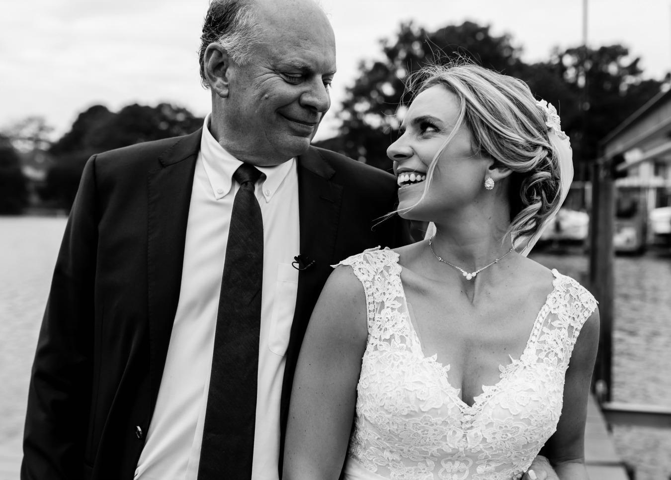 New England & Rhode Island House Wedding Photographers