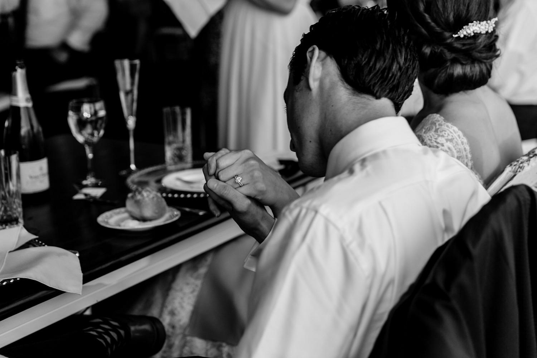 Norfolk Virginia + Destination Wedding Photographer in Virginia.jpg