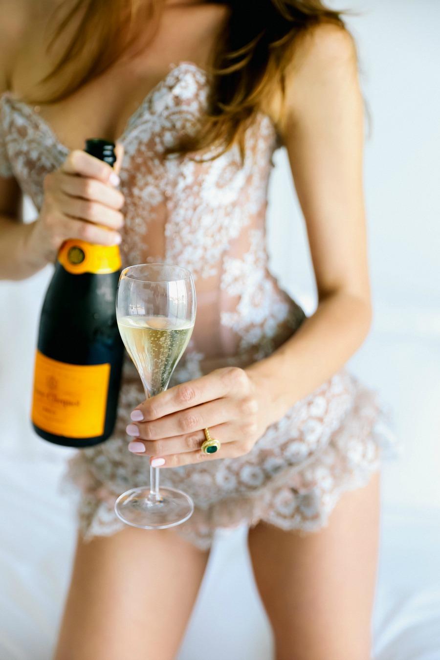 Luxury Dubai Wedding Photographer