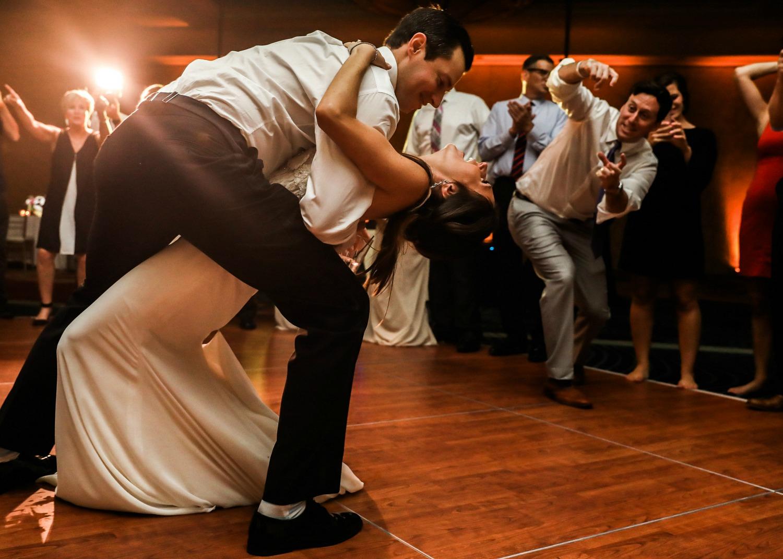 Omni Florida Wedding Photographers