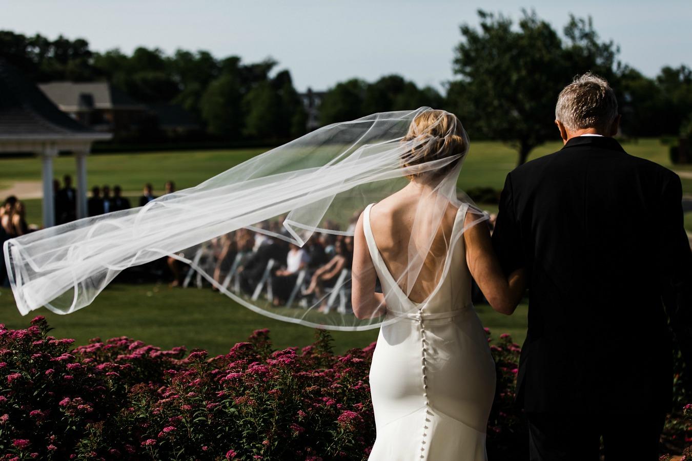 Williamsburg Virginia & Best Northern Virginia Wedding Photographers