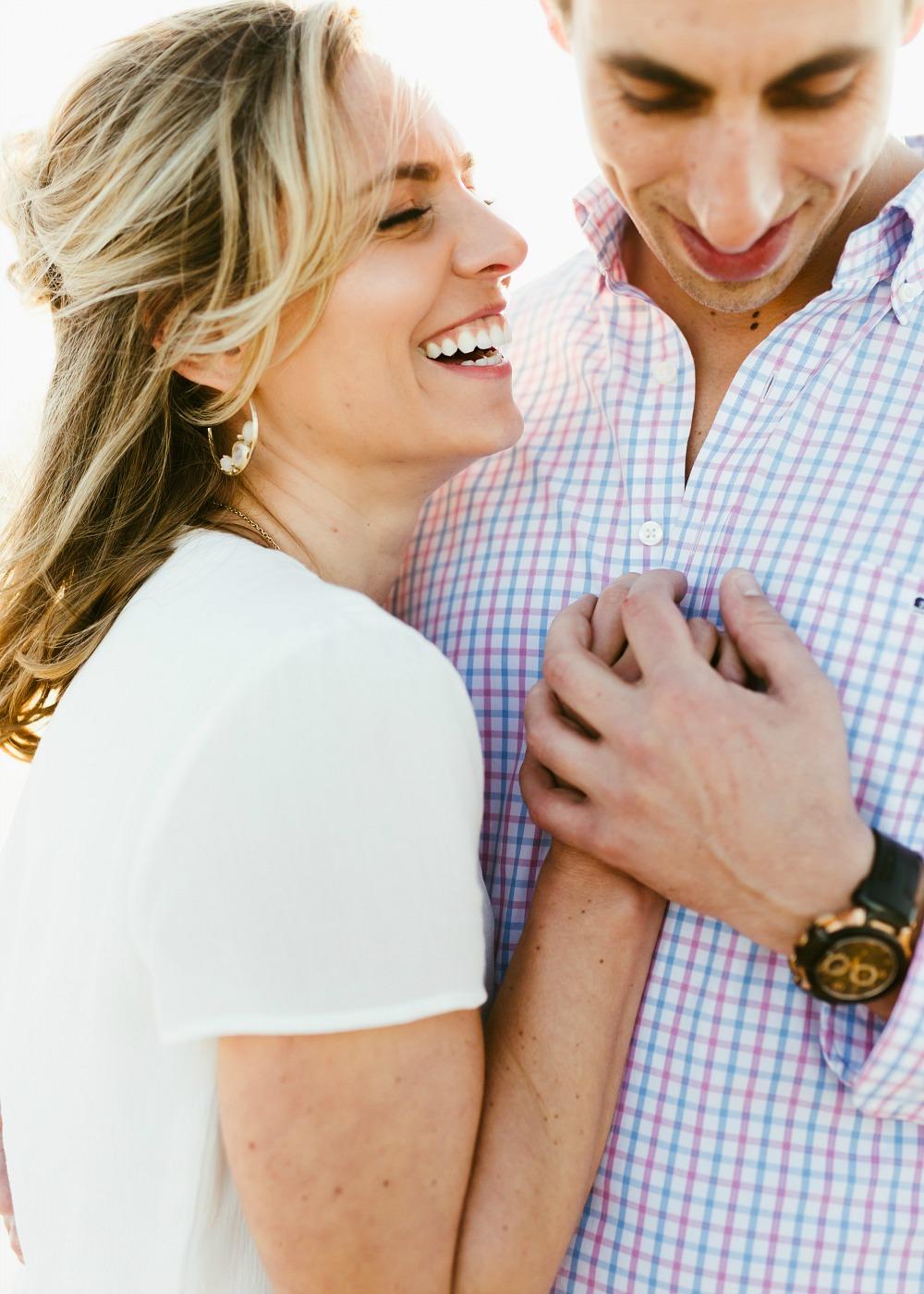 Boston Wedding & Engagement Photographers