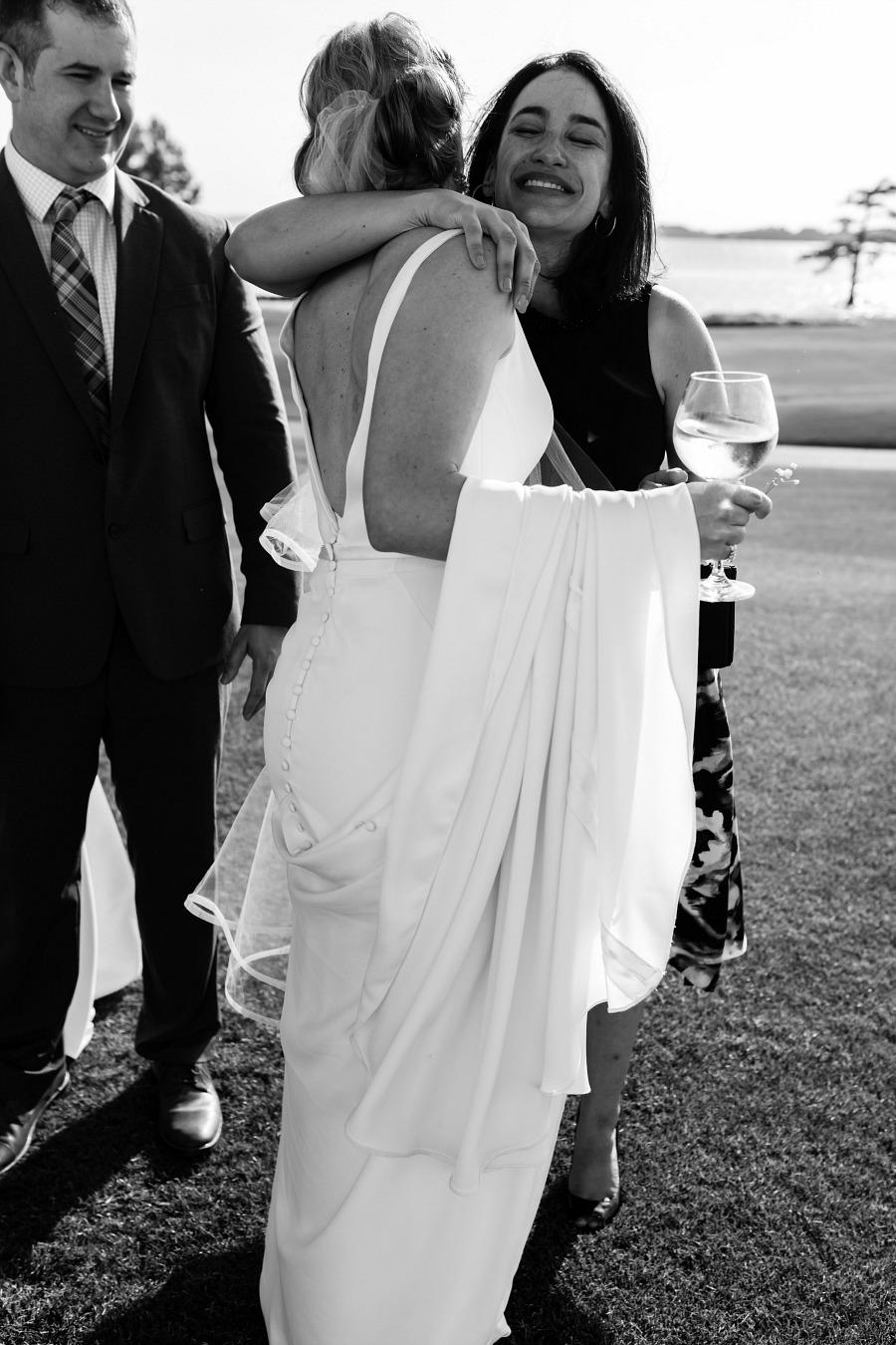 Williamsburg Virginia Wedding Photographer