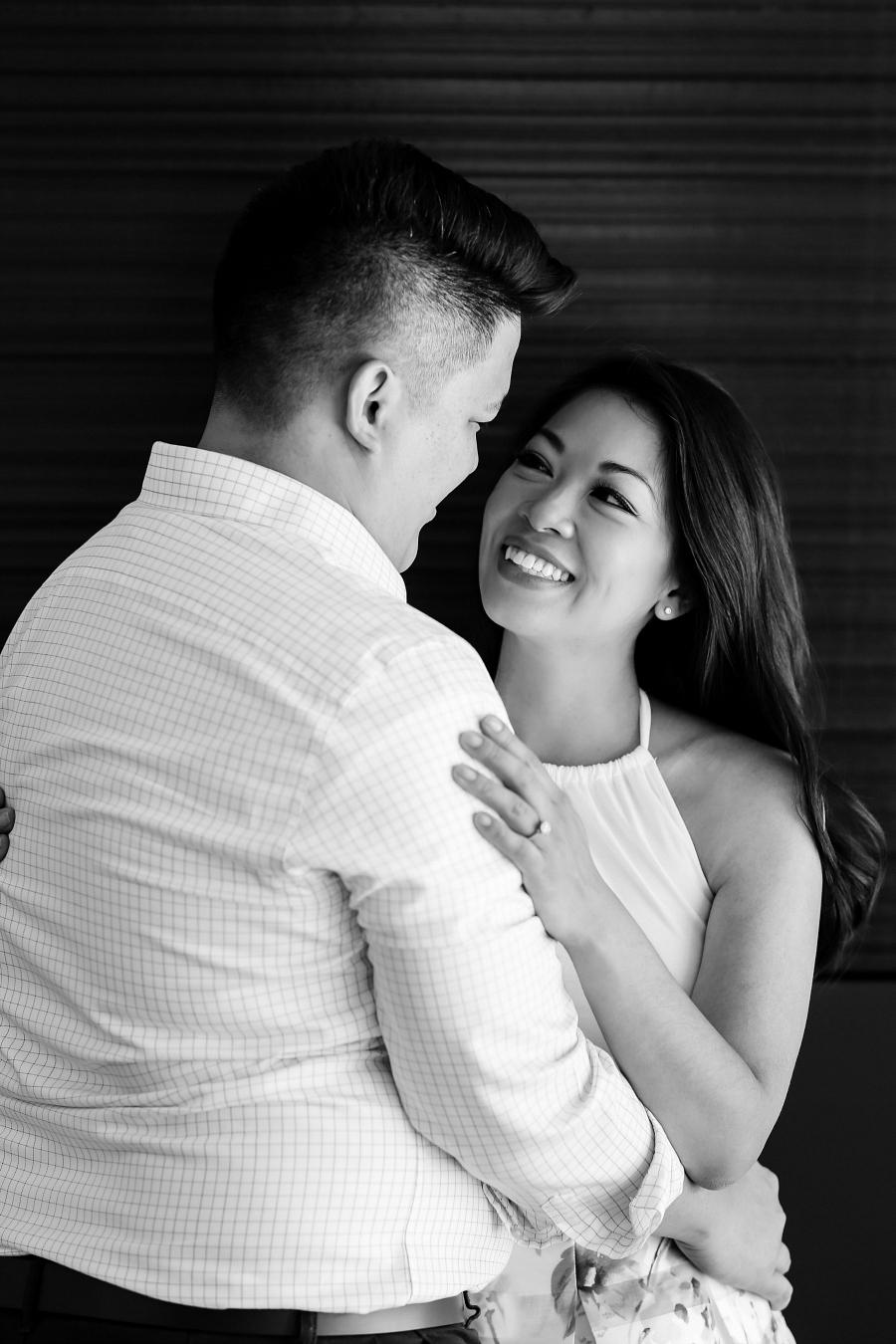 Baltimore Maryland Wedding & Engagement Photographers