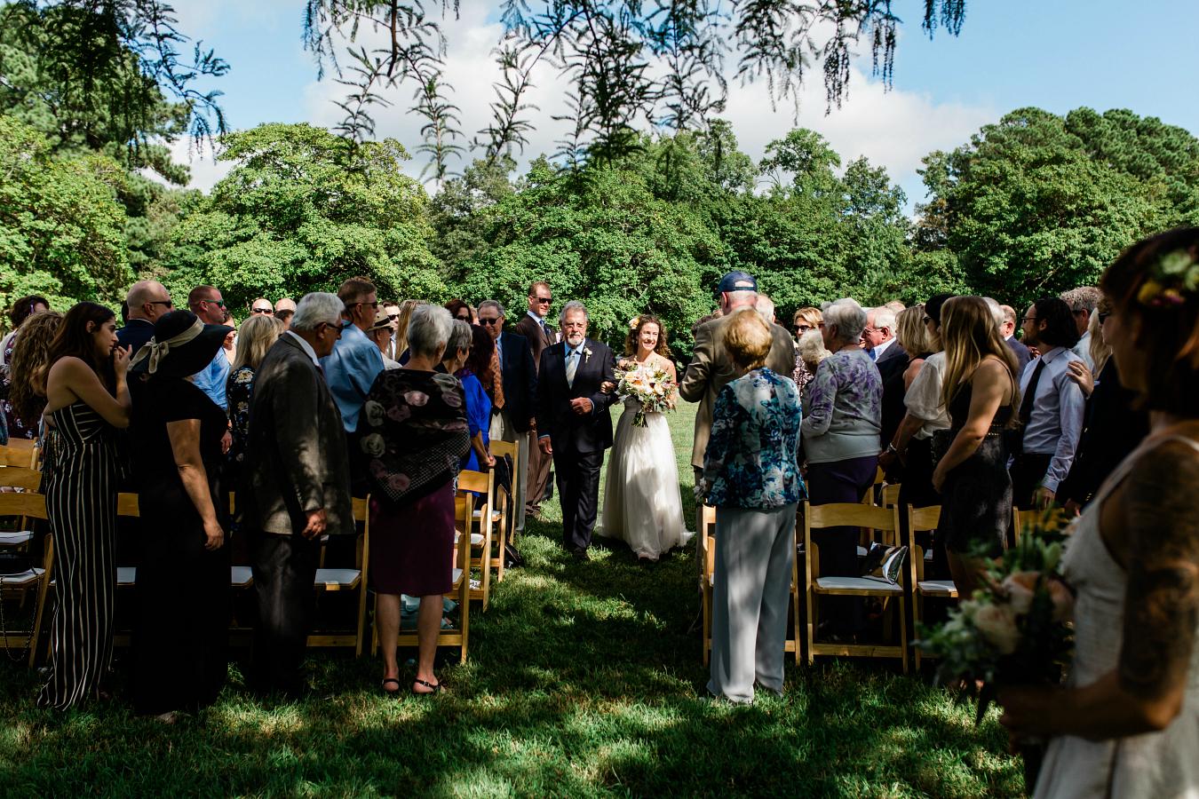 Richmond Virginia Wedding Photographers