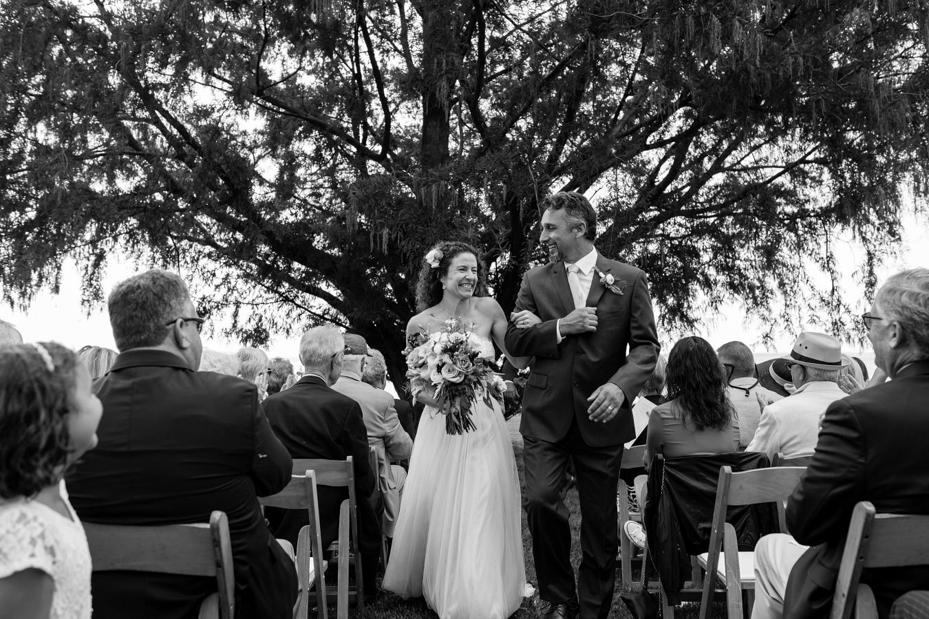 Hampton Roads Wedding Venue Ideas