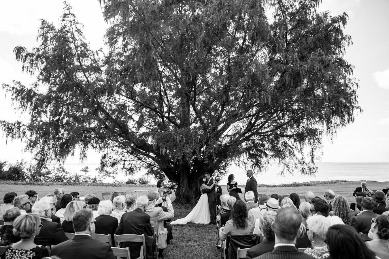 Virginia & Destination Wedding Photographers