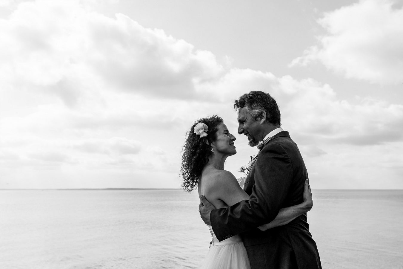 Husband and Wife Photographers in Virginia
