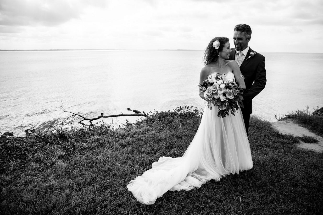 Beautiful Virginia Wedding Photography