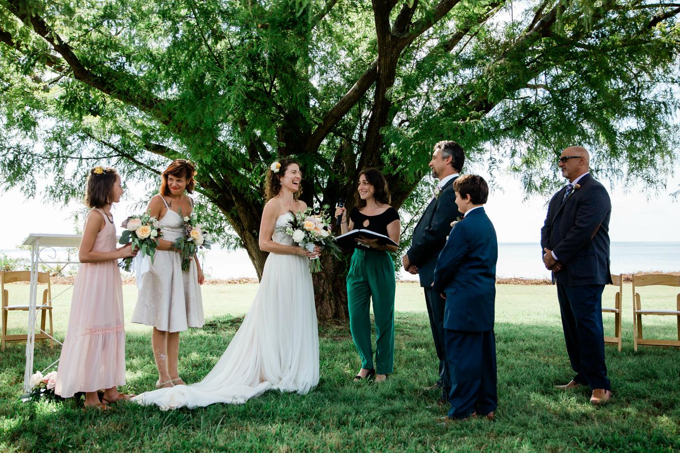 Storytelling Wedding Day Destination Photographers