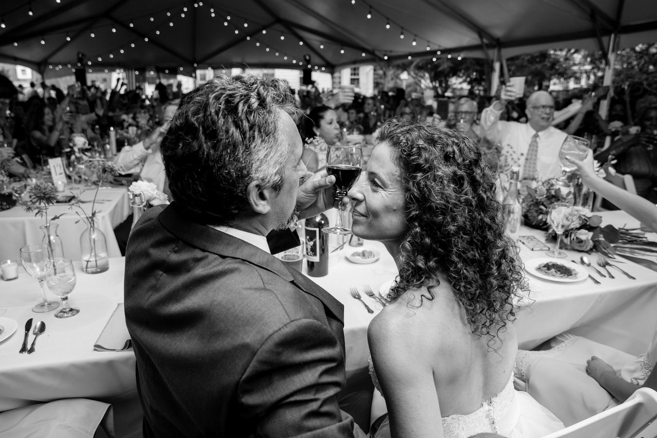 Best Wedding Photos in Virginia