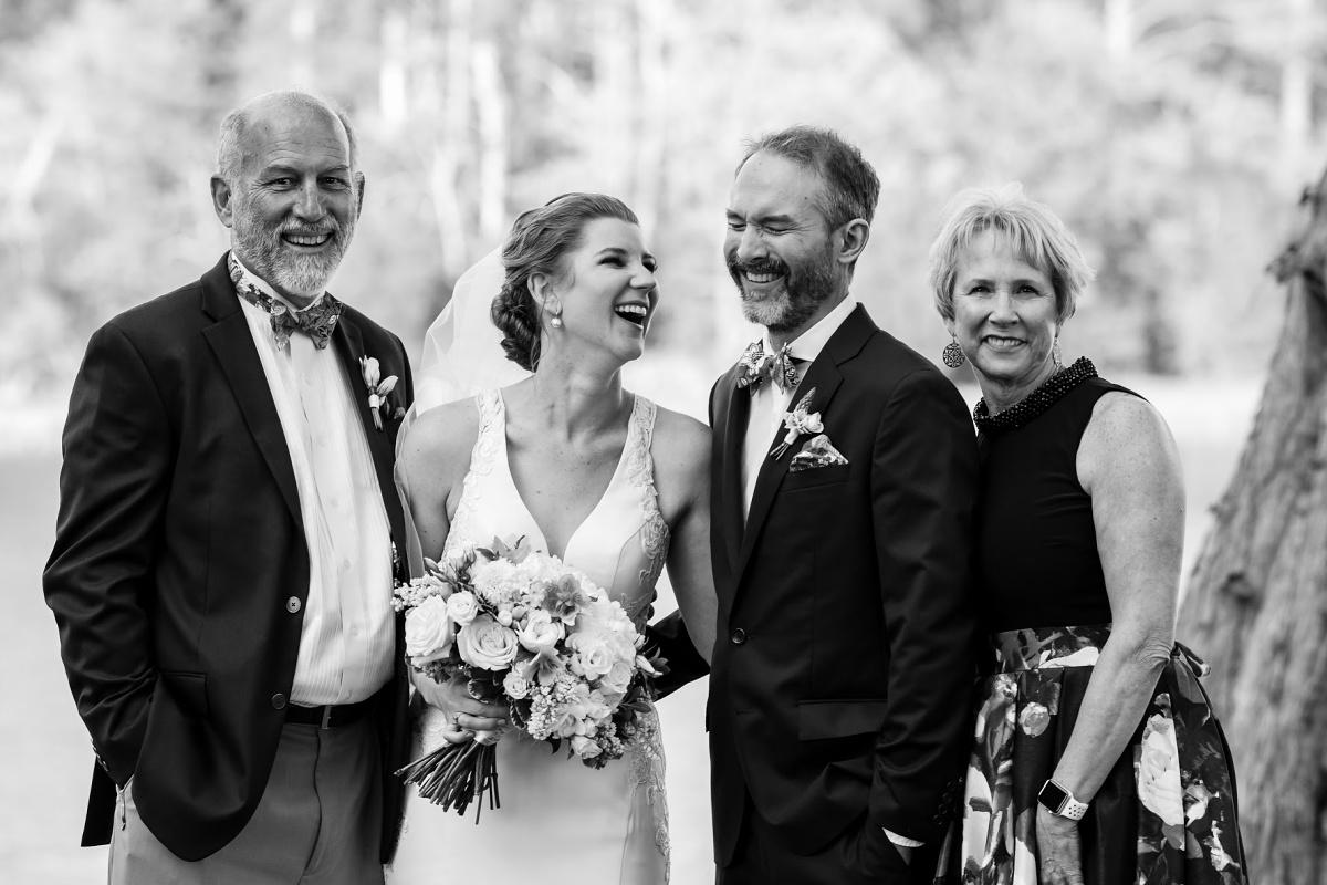 Virginia + Maryland Inn at Perry Cabin Wedding Photographers