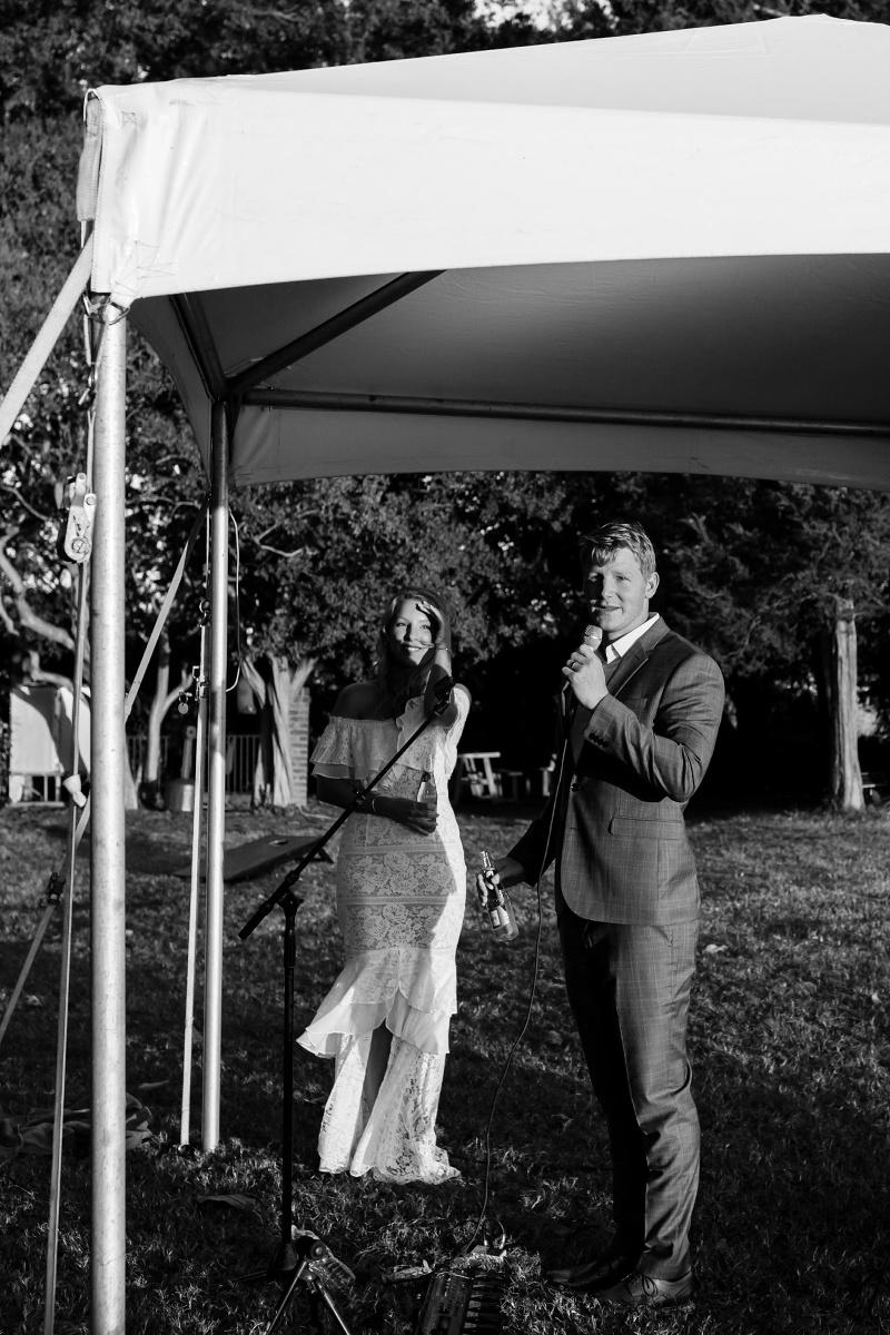 Fine Art Wedding Photographers in Virginia