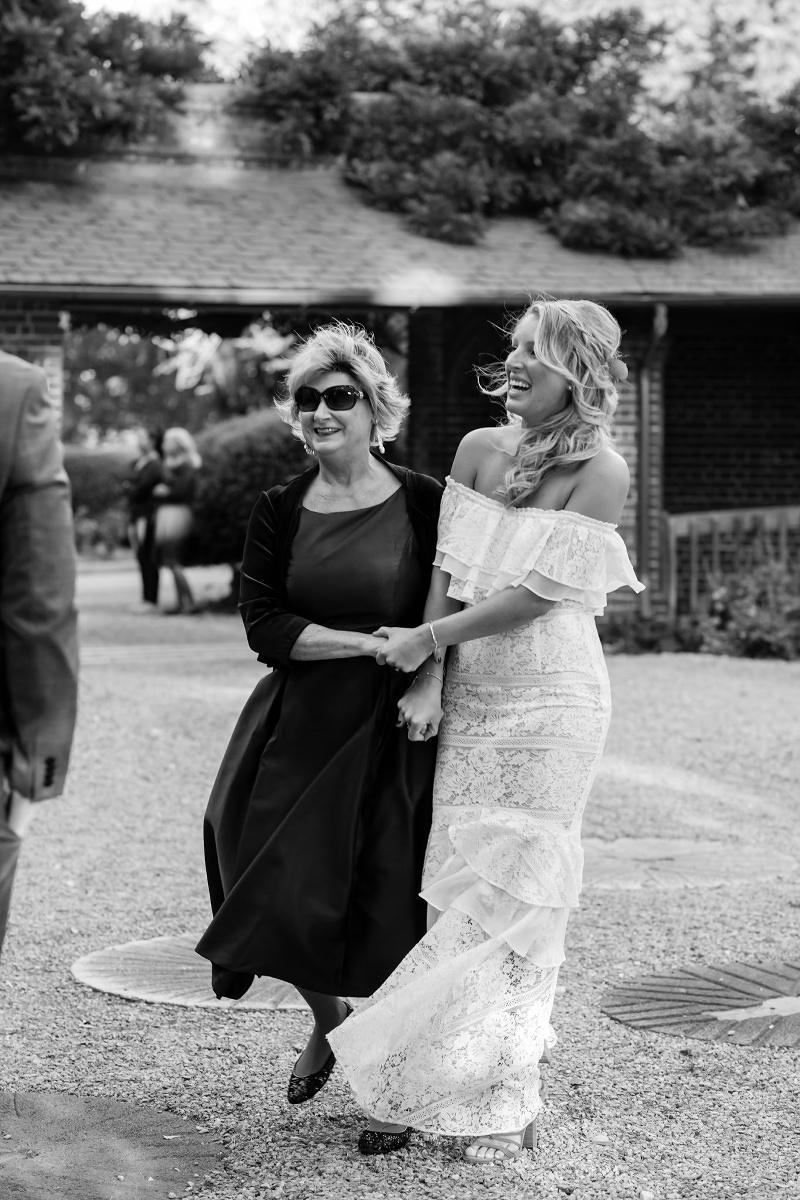 Coastal North Carolina Wedding Photographers