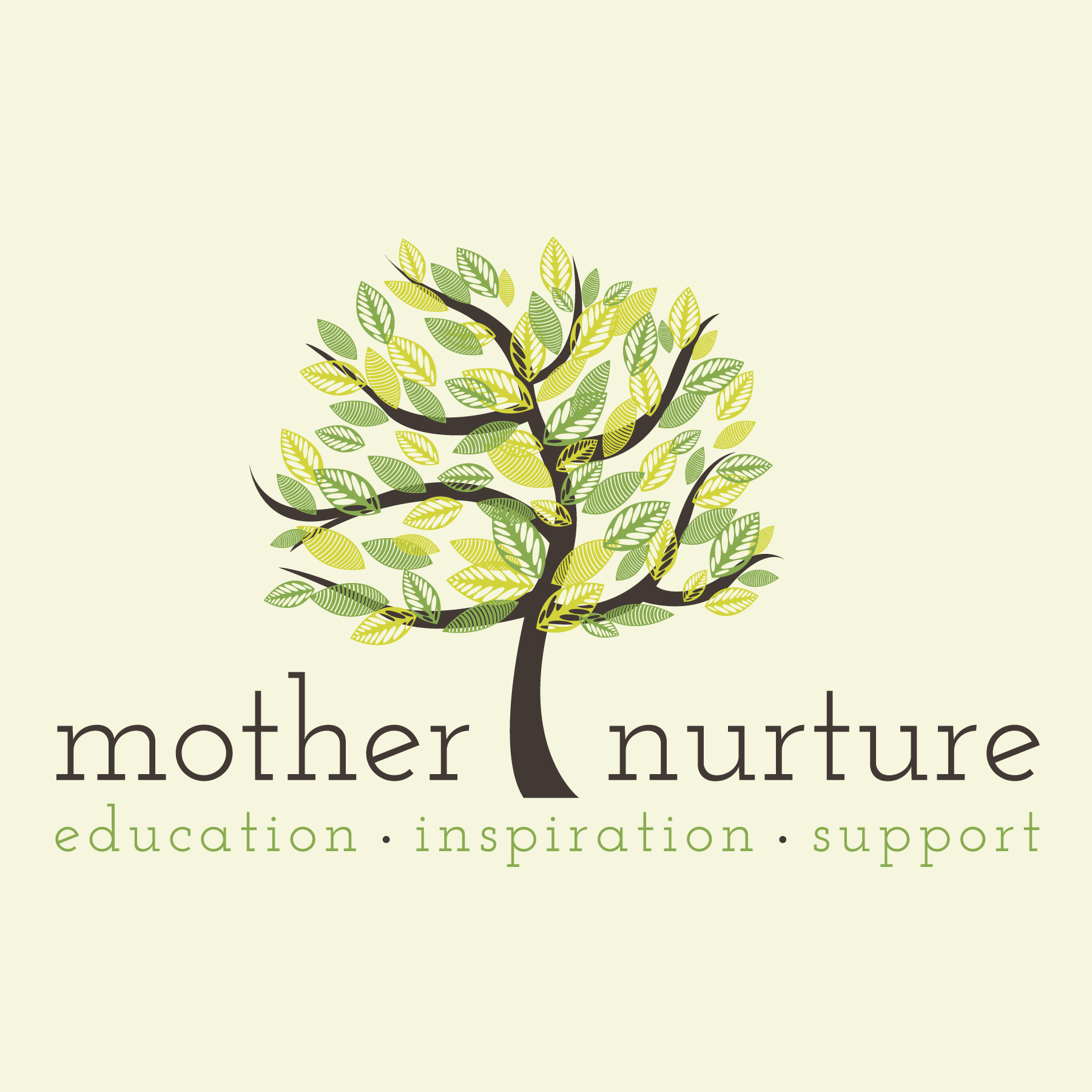 Mother Nurture Birth Services