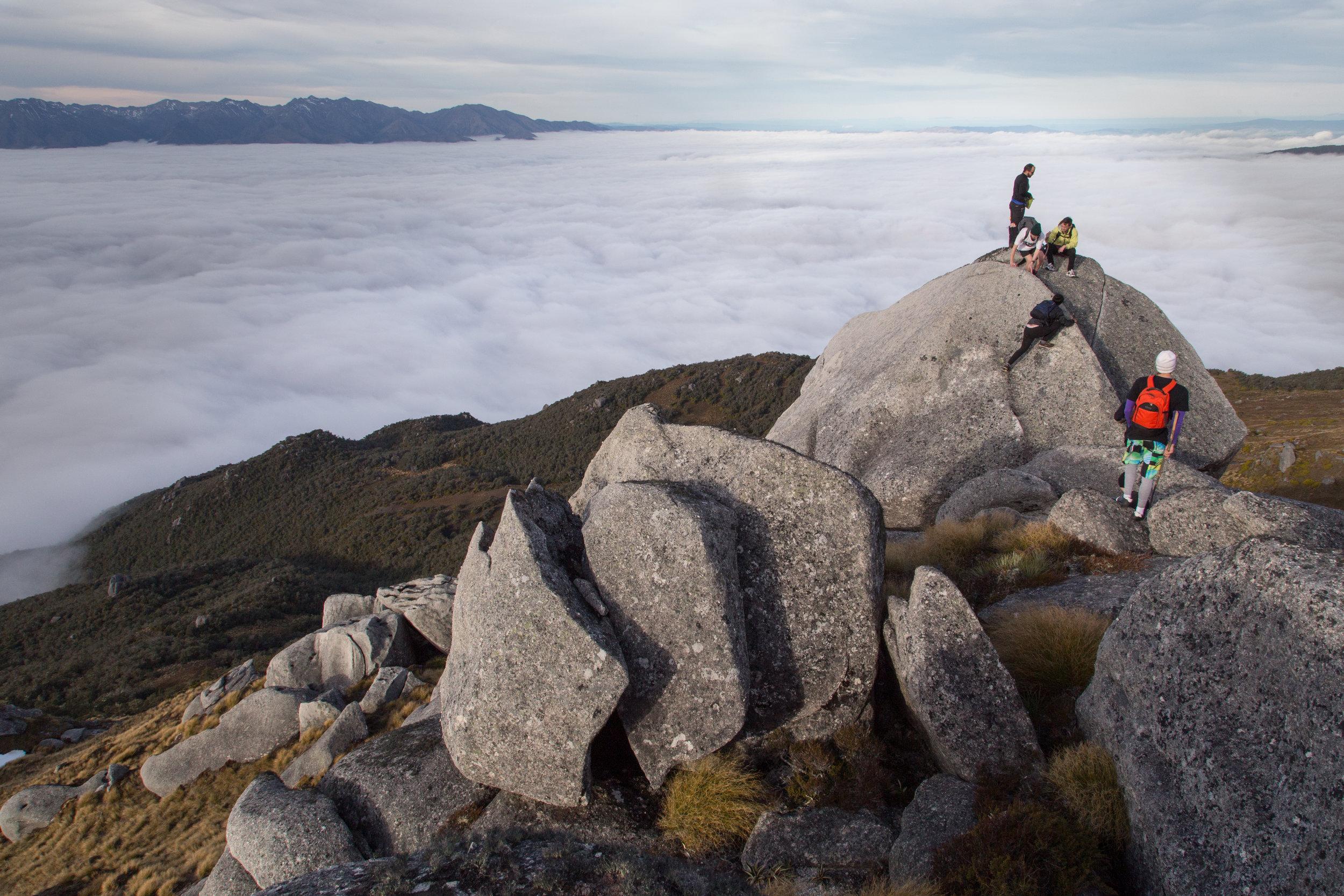 Dave Fenton-Adventure Southland-0702.jpg