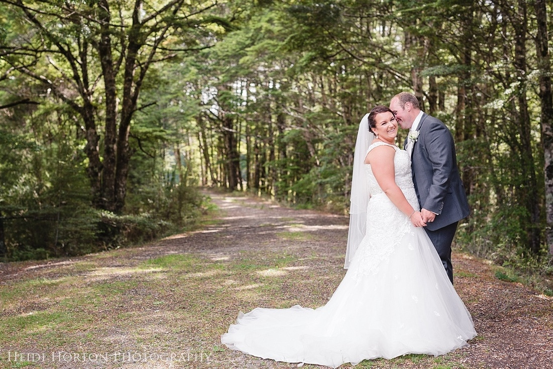 borland-lodge-wedding-southland-wedding-photographers-0001_orig.jpg