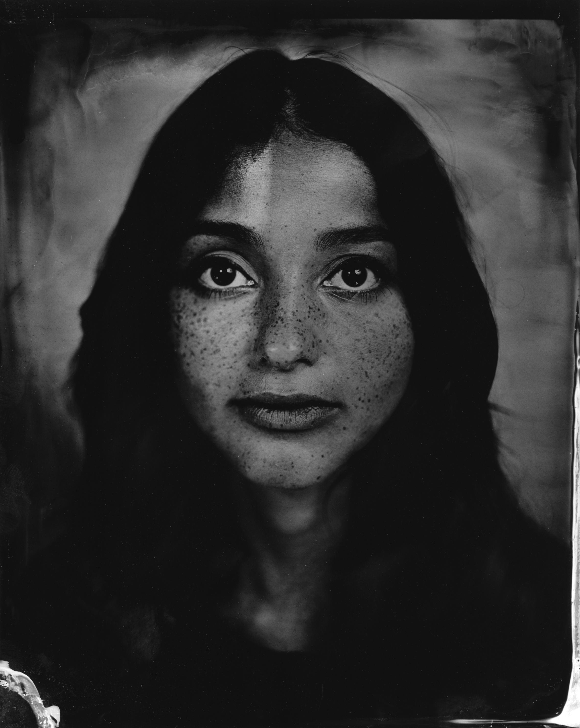 tintype16.jpg