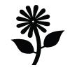 icon_garden.jpg