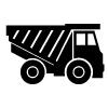 icon_truck.jpg