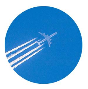 AIR - ULD, Loose, perishable, hazardous