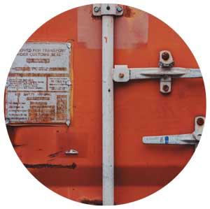 SERVICES - Certificate of origin, Letter of credit, MO41 completion, door to airport or door.