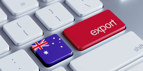 Who we are - At Export Freight Systems, we are proud to say that we have a 100% export client base. Nothing is ever too big, small or difficult to complete.We believe in our service, our clients products and Australian made.