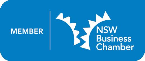 NBCM_Blue.png