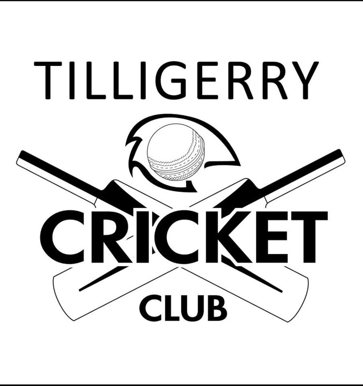 Tilligerry Cricket Club - A local cricket club with deep roots in the local community.