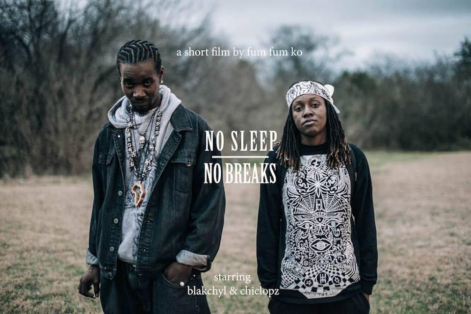 No_Sleep_No_Breaks.jpg