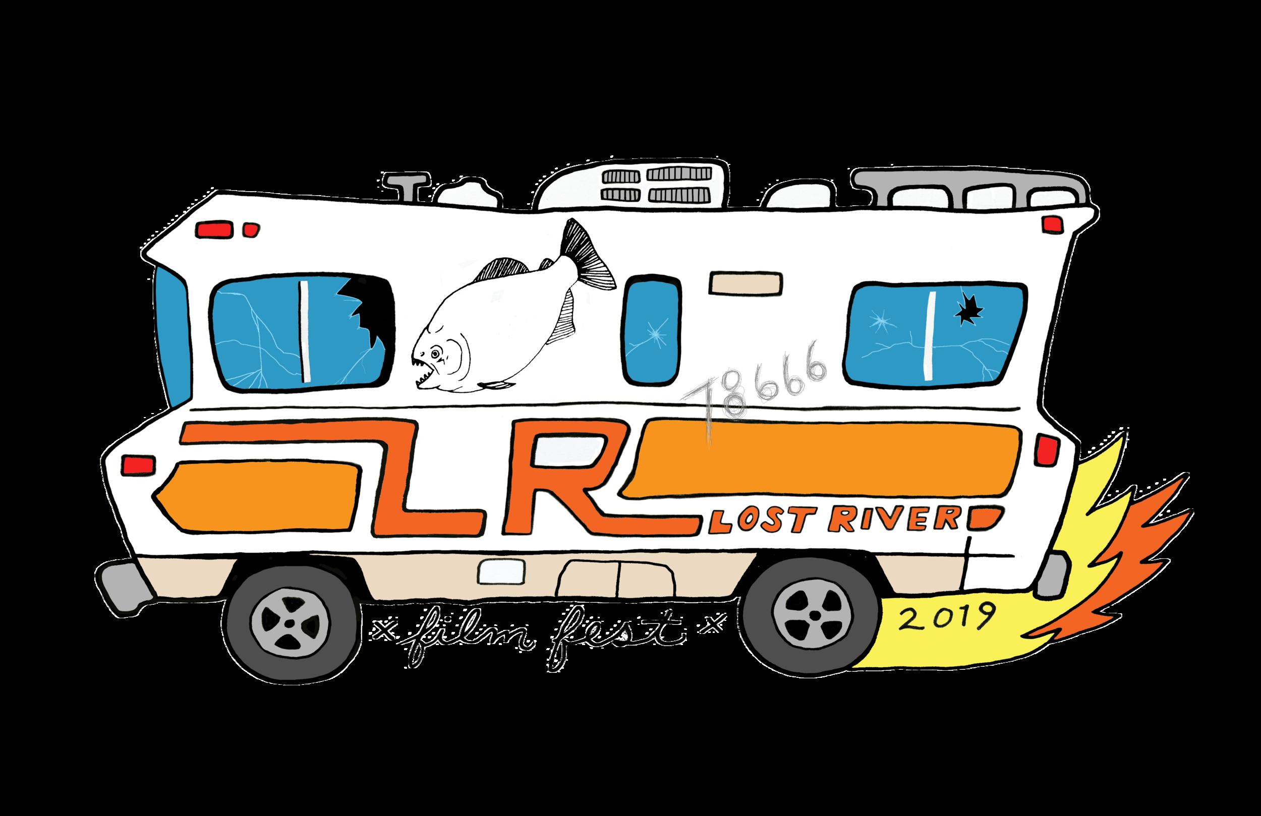 LRFF2019-logo.png