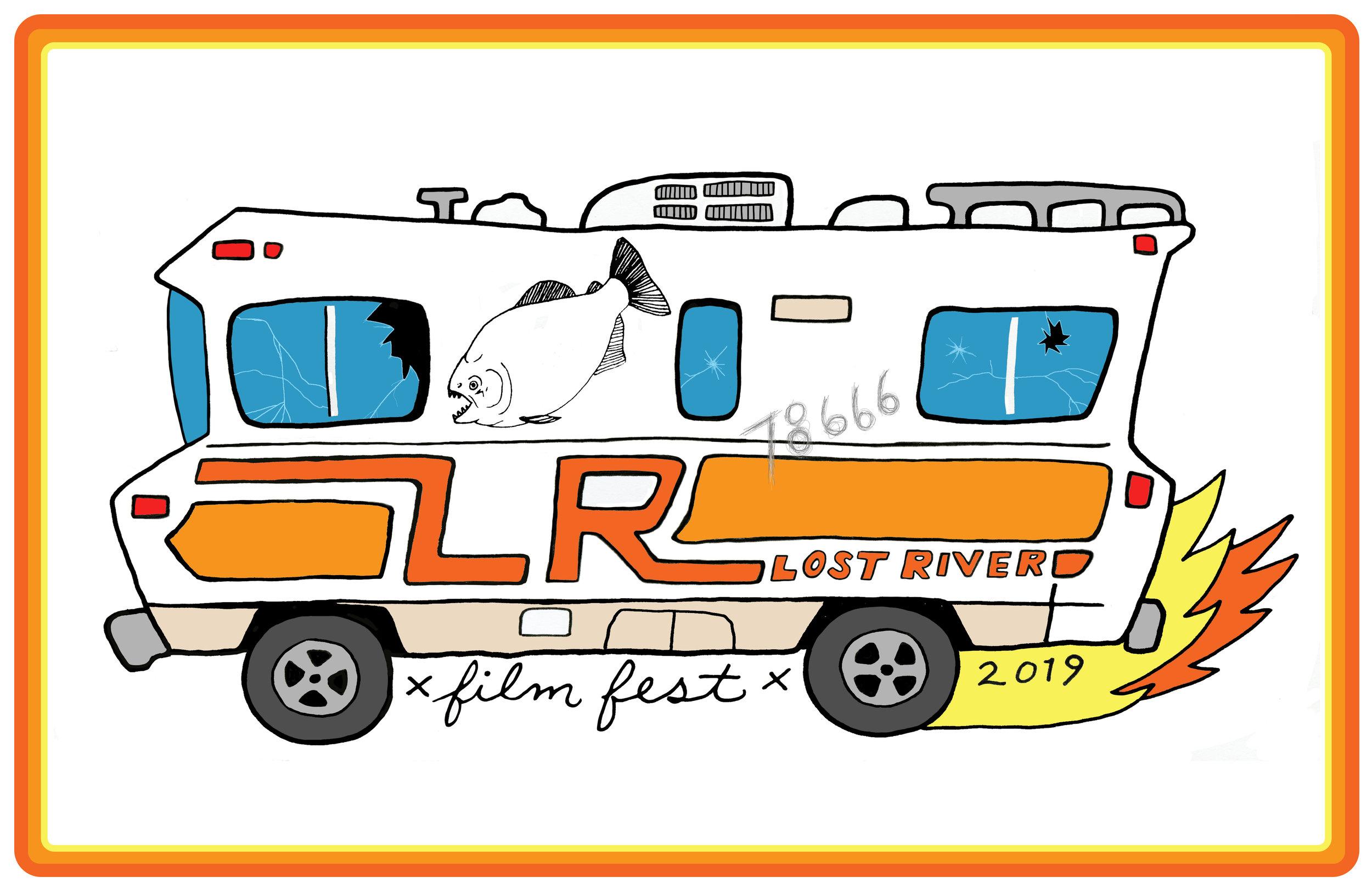 LRFF2019 logo (1).jpg
