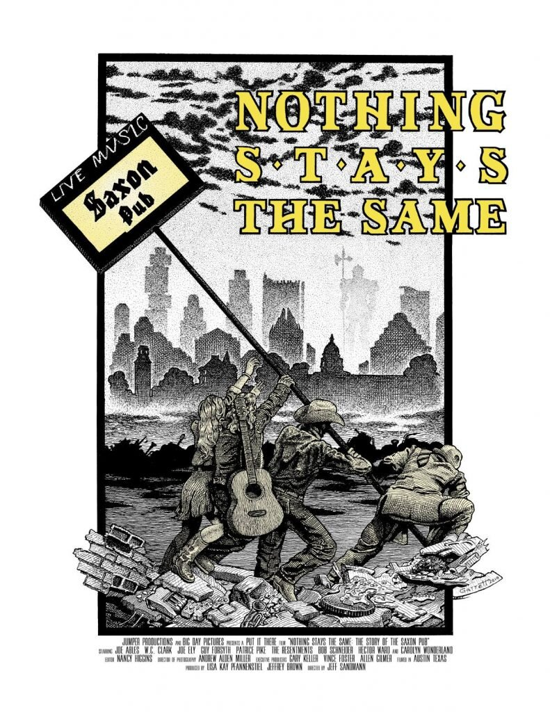 Nothing-stays-the-same-poster-791x1024.jpg