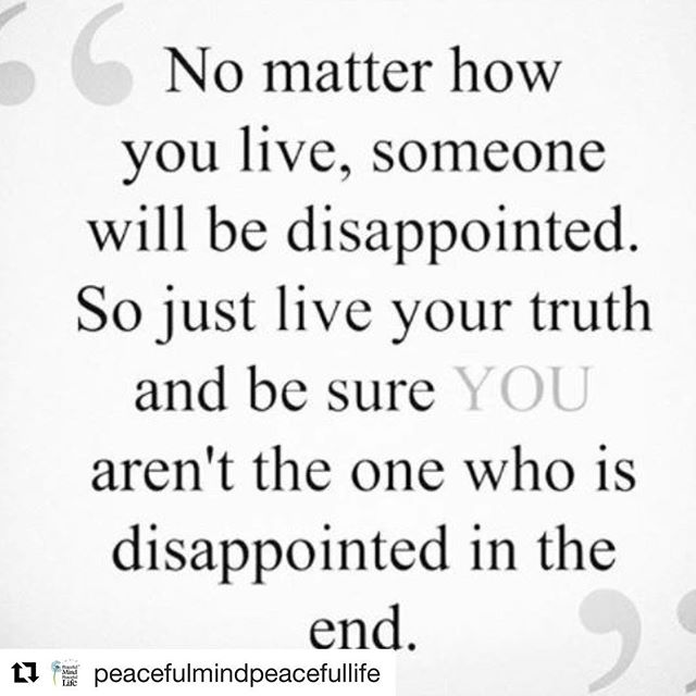 Weekend wisdom. So true. #Repost @peacefulmindpeacefullife with @get_repost ・・・ . . .  #zimzumconsultingcollaboration #lifeguidance #lifecoach #zimzumcc #counseling #counselor #aba #thepractice #meditation #mindfullness #lifelessons #author #mindset #happiness #quoteoftheday #bethechange #advice #relationships #love #loveyourself #inspiration #motivation #instagood #kindness