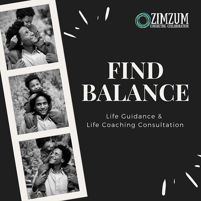 Balance is key. . . . . Hello@zimzumcc.com  #zimzumconsultingcollaboration #lifeguidance #lifecoach #zimzumcc #counseling #counselor #aba #relationships #love #inspiration #motivation #balance #family