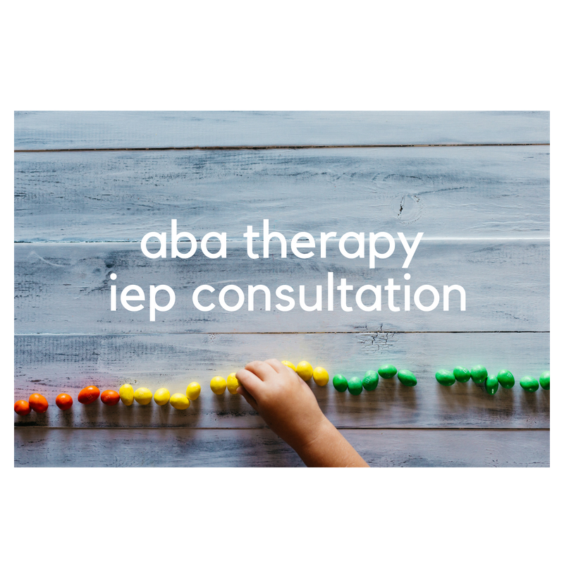 aba therapy (1).png