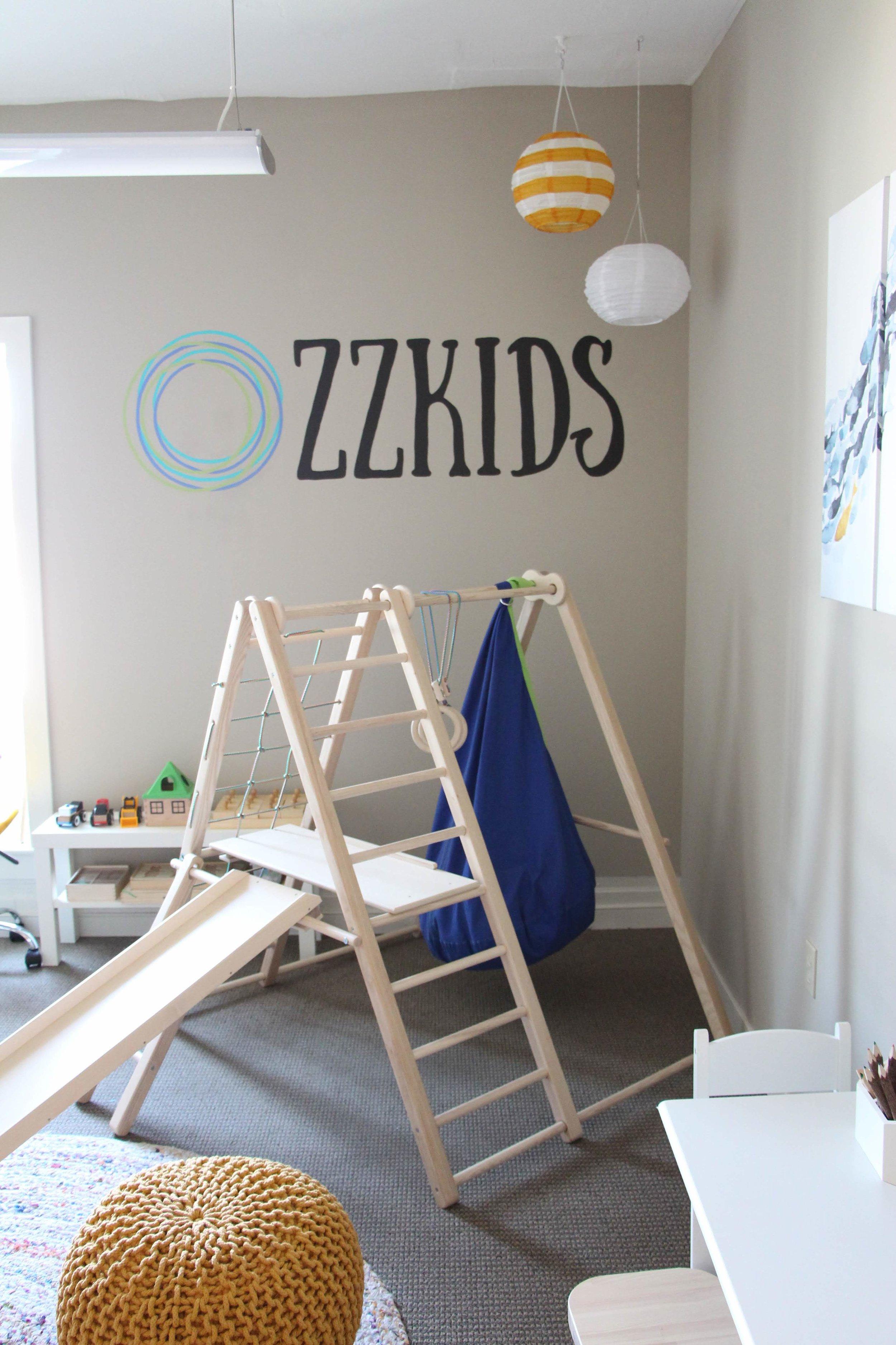 ZZKids playstructure.JPG