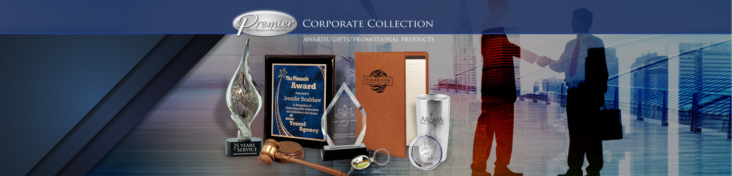 premier corporate collection.PNG
