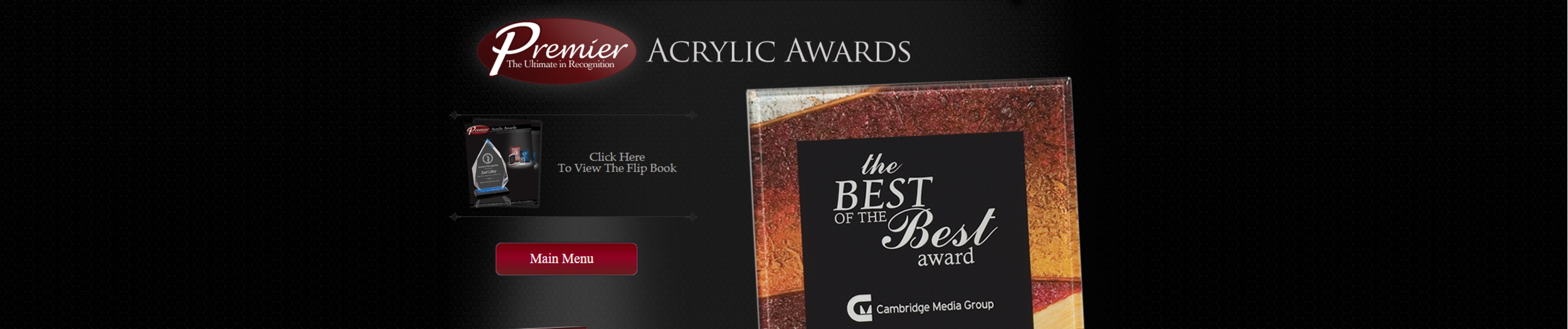 Premier Acrylic Awards.PNG