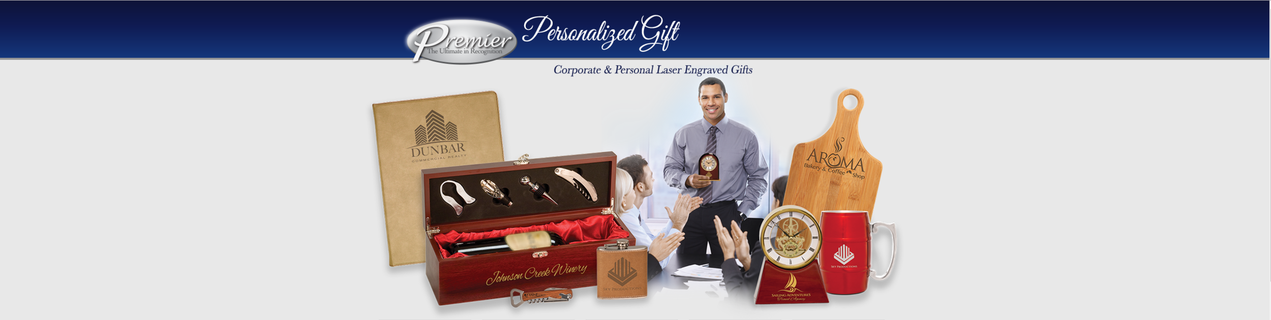 Premier personalized gift.PNG