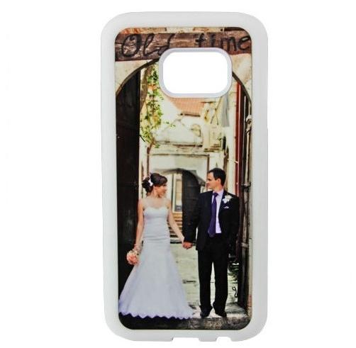 Customize A Phone Case -