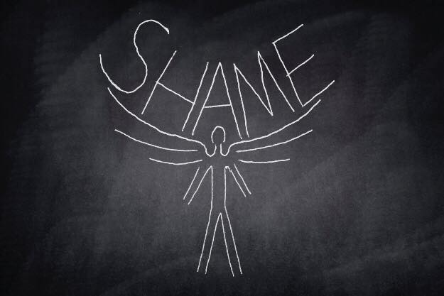 Shame. - 6m, 2f - Full Length.A new substitute teacher takes over an English class at a Catholic high school in the 1960s. But what will happen when a student's lie threatens to expose everybody's darkest secrets?email charleyfurey@gmail.com for any production inquiries or to receive a downloadable pdf. click on the photo to read in-browser.